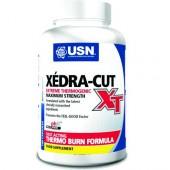 Xedra Cut XT USN 100 Und