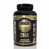 ZMA Goldnutrition
