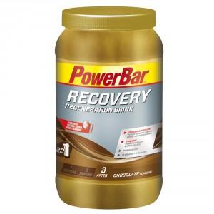 recovery powerbar