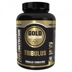 Tribulus Goldnutrition 550 mg