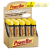 Magnesio Liquido PowerBar - 20 Viales