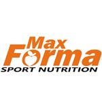 MaxForma