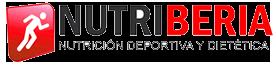 Tienda de Nutrición deportiva y Dietética